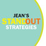 JG-Standout-PPT-graphics-2-150x150