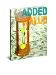 STANDOUT Added Value eBook