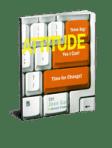 STANDOUT Attitude eBook