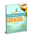 STANDOUT Choices eBook