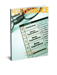 STANDOUT Performance eBook