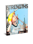 STANDOUT Strengths eBook