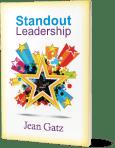 Standout Leadership eBook
